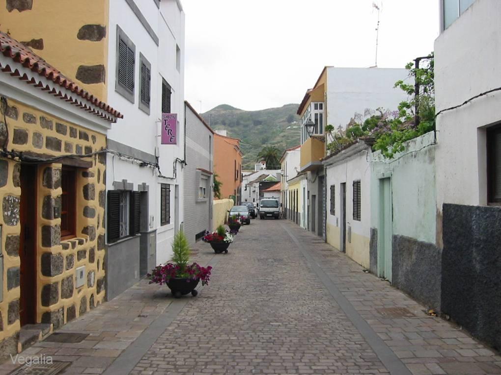 Adoquinado Calle Dr. Ramrez Cabrera.jpg