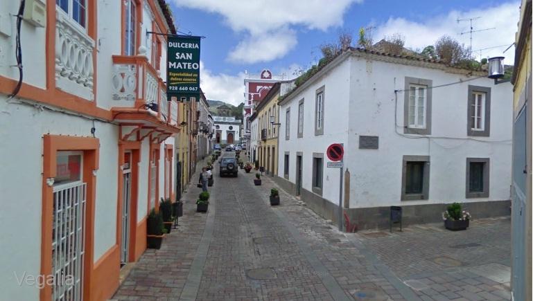 Adoquinado Calle Principal.jpg